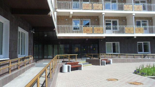 Дом-интернат для престарелых и инвалидов в санкт-петербурге дом престарелых чистополь